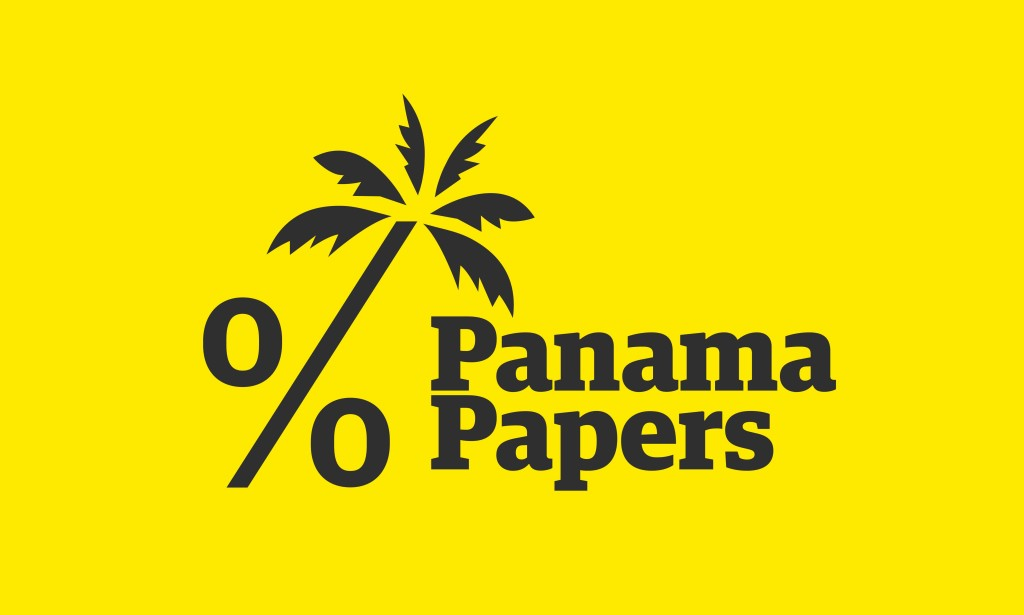 The Panama Papers – What they mean and why they are important for Africa