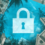 One Year after the Paradise papers: Should We Keep the Hope Alive?